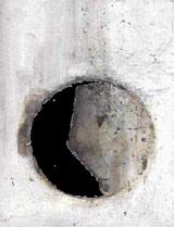 Leinwandbilder in Acryl oder Oel