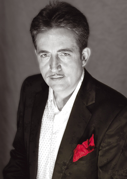 Andre Kursch