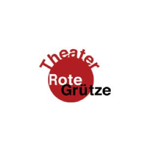 Theater Rote Gruetze