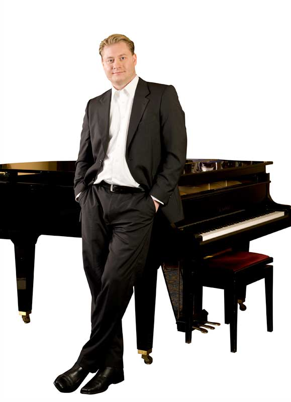 Oliver Price